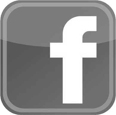 Following us on Facebook!