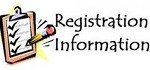 Registration19-20_icon
