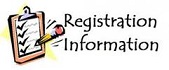 Registration19-20_icon